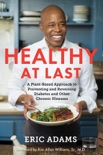 Healthy at Last book summary, reviews and download