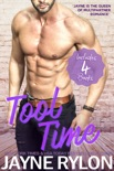 Tool Time book summary, reviews and downlod