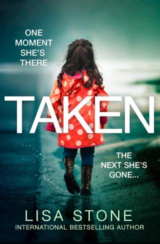 Taken E-Book Download