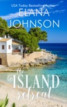 The Island Retreat book summary, reviews and downlod