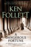 A Dangerous Fortune resumen del libro