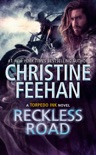 Reckless Road book summary, reviews and downlod