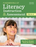 Fundamentals of Literacy Instruction & Assessment, Pre-K-6 book summary, reviews and download