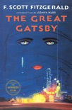 The Great Gatsby book synopsis, reviews