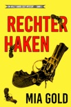 Rechter Haken (Ein Holly Hands Cozy Mystery – Band 2) book summary, reviews and downlod