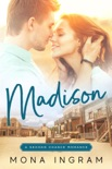 Madison book summary, reviews and downlod