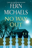 No Way Out book synopsis, reviews