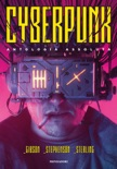 Cyberpunk book summary, reviews and downlod
