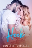 Hook book summary, reviews and downlod