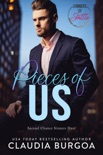 Pieces of Us book summary, reviews and downlod