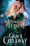 Her Protector's Pleasure