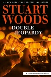 Double Jeopardy book synopsis, reviews