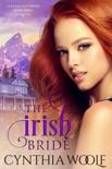 The Irish Bride book summary, reviews and downlod