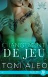 Changement de jeu book summary, reviews and downlod