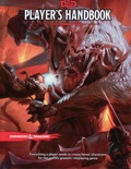 Player's Handbook (Dungeons & Dragons) book summary, reviews and download