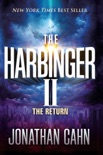The Harbinger II book summary, reviews and download