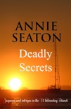 Deadly Secrets book summary, reviews and downlod