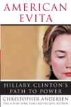 American Evita book summary, reviews and downlod