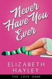 Never Have You Ever book summary, reviews and download
