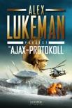 DAS AJAX-PROTOKOLL (Project 7) book summary, reviews and downlod
