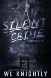 Silent Crime book summary, reviews and download