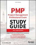 PMP Project Management Professional Exam Study Guide book summary, reviews and download