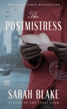 The Postmistress book summary, reviews and download