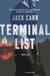 Terminal list - Edizione italiana book summary, reviews and downlod
