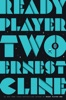 Ready Player Two book image