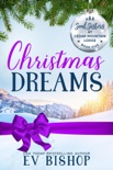 Christmas Dreams book summary, reviews and downlod
