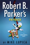Robert B. Parker's Payback e-book Download