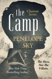 The Camp book summary, reviews and downlod