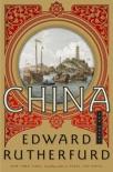 China book summary, reviews and downlod