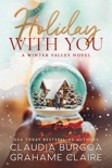 Holiday with You book summary, reviews and downlod