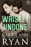 Whiskey Undone book summary, reviews and downlod