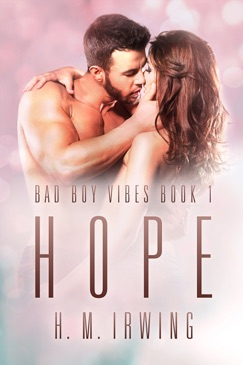 Hope E-Book Download