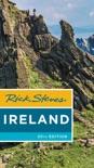 Rick Steves Ireland book summary, reviews and download