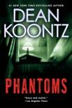 Phantoms book summary, reviews and downlod
