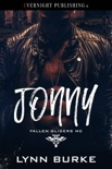 Jonny book summary, reviews and downlod