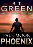 Pale Moon Phoenix book summary, reviews and downlod
