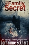 The Family Secret book summary, reviews and downlod