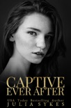 Captive Ever After book summary, reviews and downlod