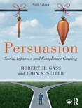 Persuasion book summary, reviews and download