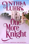 One More Knight book summary, reviews and downlod