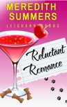 Reluctant Romance book summary, reviews and downlod