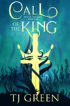 Call of the King book summary, reviews and download