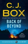 Back of Beyond book summary, reviews and downlod