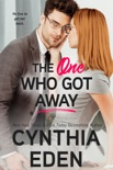 The One Who Got Away book summary, reviews and download
