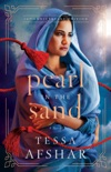 Pearl in the Sand book summary, reviews and download