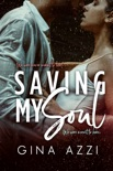 Saving My Soul book summary, reviews and downlod